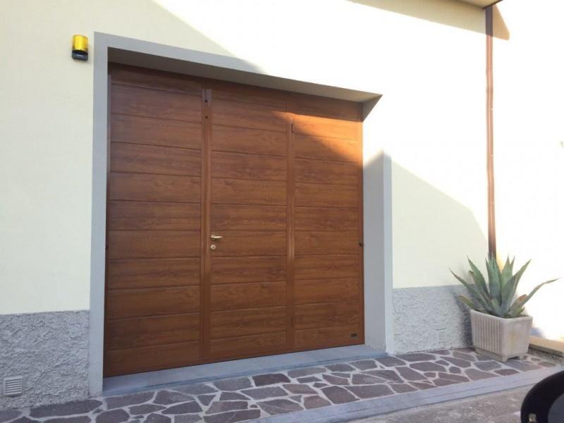 Bacci infissi corsagna lucca finestre alluminio e pvc for Finestra basculante